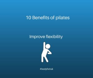 benefits pilates 6