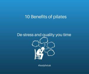 benefits of pilates 7