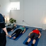 pilates at bodyfixit